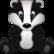 :badger:
