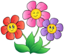 :hapflowers2: