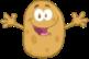 :potato: