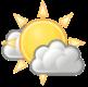 :sunny: