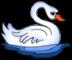 :swan: