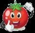 :tomato: